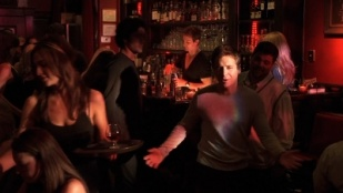 Entourage 06x10 : Berried Alive- Seriesaddict